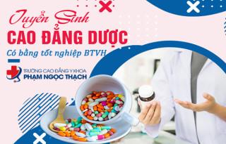 bang-bo-tuc-co-duoc-xet-tuyen-cao-dang-duoc-khong