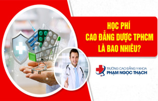 hoc-phi-cac-truong-cao-dang-duoc-tphcm-chinh-sach-mien-giam-hoc-phi