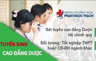 xet-tuyen-cao-dang-duoc-danh-cho-nhung-doi-tuong-nao